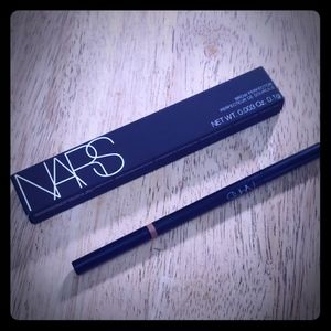 NARS BROW PERFECTOR FULL SIZE AC6